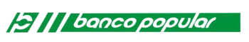 banco-popular-logo